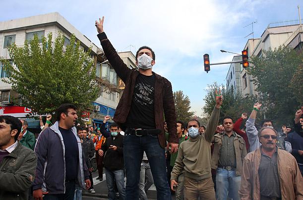 iran_student_01