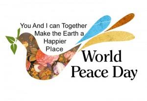 برای صلح